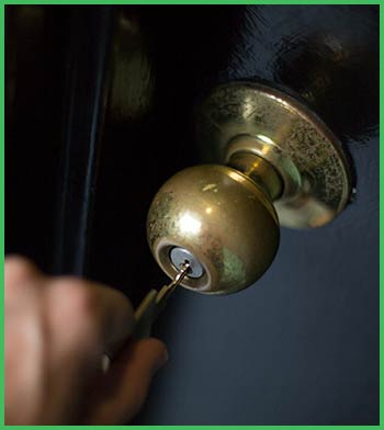 Glen Forest NC Locksmith Store, Glen Forest, NC 919-415-1406